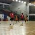 Liga Futsal de Durazno: cuerpo de neutrales renunció