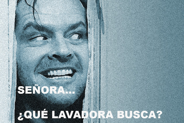 meme-remarketing-que-lavadora-busca