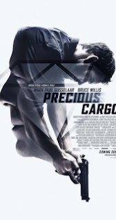 Download Precious Cargo (2016) Film Terbaru