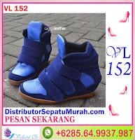 +62.8564.993.7987, Sepatu Wanita, Sepatu Online Original, Sepatu Online Bandung