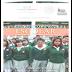 Guía de la Quinta Sesión Ordinaria del Consejo Técnico Escolar