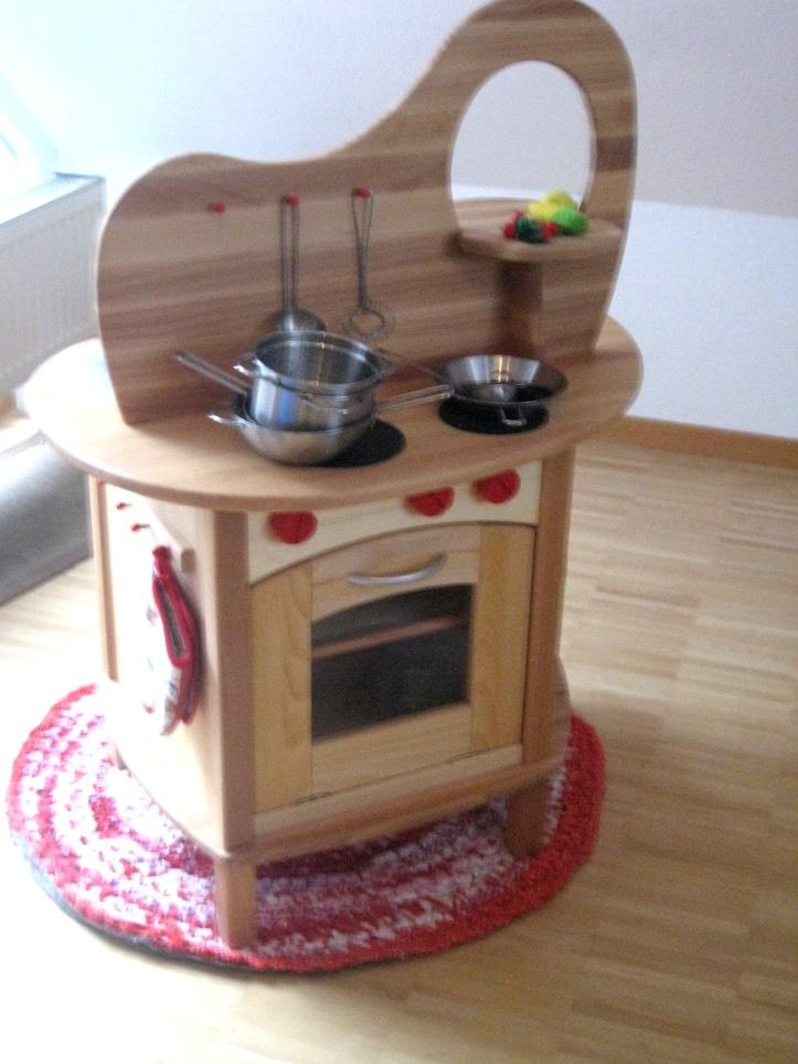 bixi and goxi liebling des montags lieblings geschenke. Black Bedroom Furniture Sets. Home Design Ideas