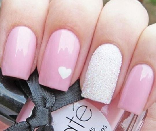Wedding Ideas Blog Lisawola: TOP 10 Perfect and Elegant ...