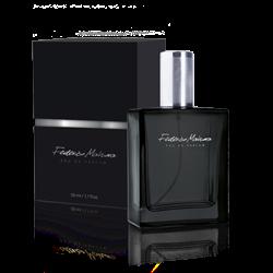 FM Group 335 Luxury perfume for men
