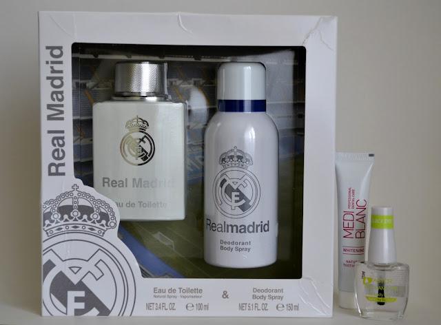 parfumeria