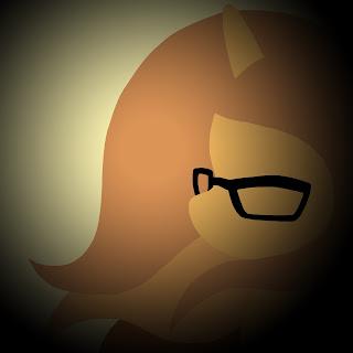 avatar_SparklestheUnicorn337