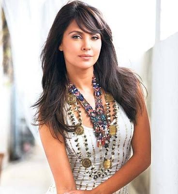 indian hairstyles to look young beautiful