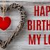 Ucapan Selamat Ulang Tahun Untuk Istri Tercinta Paling Romantis
