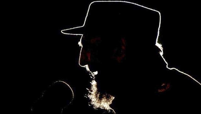 Fidel Castro, el hombre que dio a Cuba protagonismo internacional