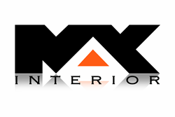 Lowongan Kerja Pekanbaru : MAX Interior Agustus 2017