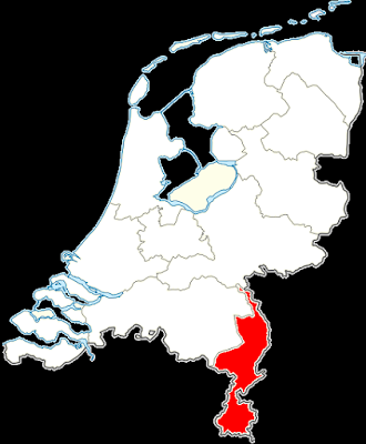 https://en.wikipedia.org/wiki/Provinces_of_the_Netherlands