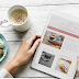 How to  Use PDFs and  Optimize as Online Content