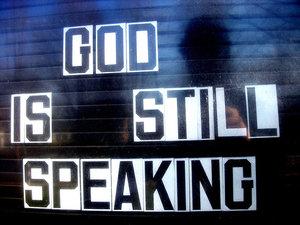 How Do You Define Preaching?