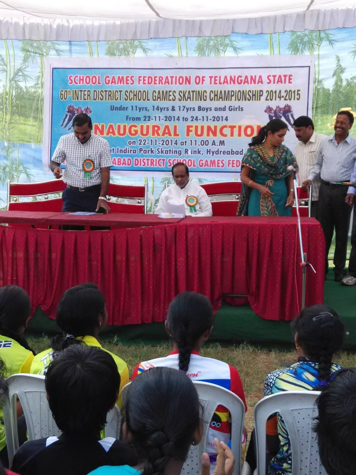 skating classes at filmnagar in hyderabad  mla colony banjara hills  panjagutta free style  sr nagar gachibowli