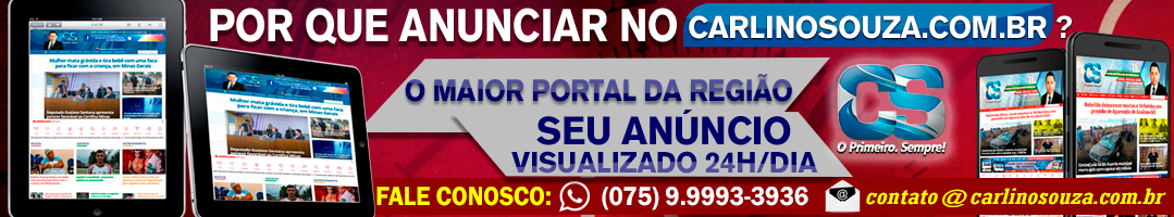 www.leomagalhaes.com.br