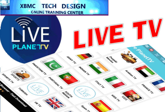 Download LivePlanetTV V6.0 APK- FREE (Live) Channel Stream Update(Pro) IPTV Apk For Android Streaming World Live Tv ,TV Shows,Sports,Movie on Android Quick LivePlanetTV v6.0 M3u Playlist IPTV Beta IPTV APK- FREE (Live) Channel Stream Update(Pro)IPTV Android Apk Watch World Premium Cable Live Channel or TV Shows on Android