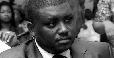 I'm not wanted by EFCC, I'm ready to defend myself - Maina