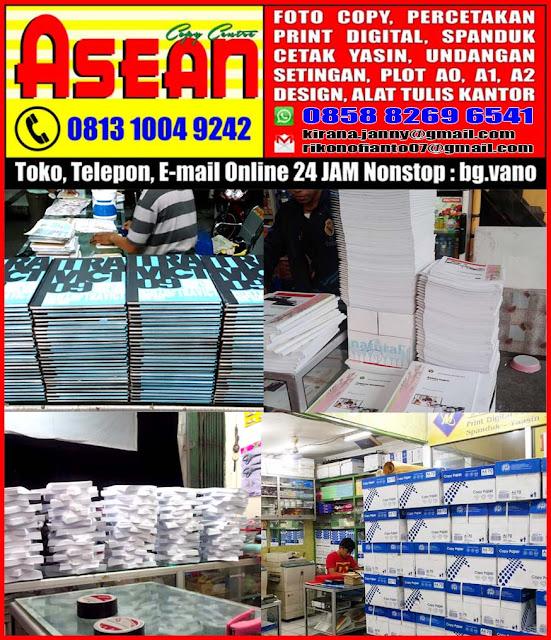 #fotocopy, #fotocopy murah, #foto copy jakarta