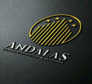 Andalas Group