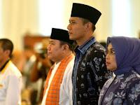 KPU akan beri sanksi Cagub DKI yang tak hadir di acara debat resmi