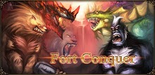 Fort Conquer APK