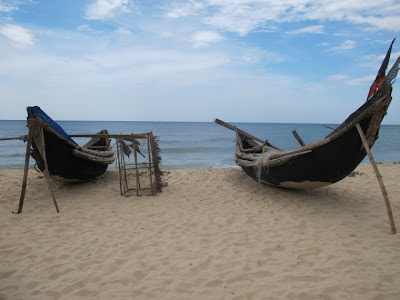 thuan an beach in hue, where is thuan an beach in hue, thuan an beach photo