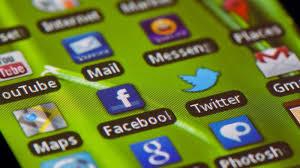cara menghemat kuota internet di android 7 Cara Menghemat Kuota Internet di Android