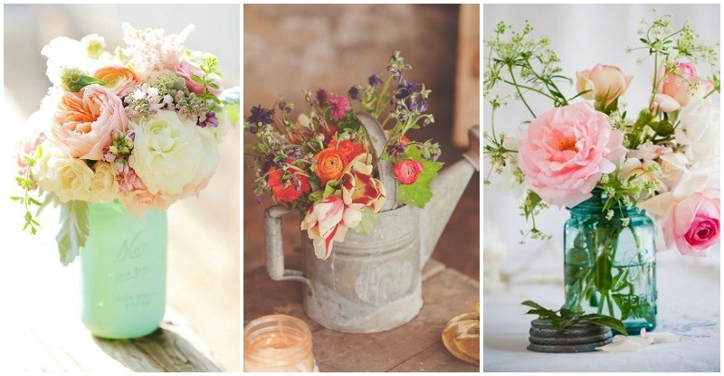 flores de primavera para decorar tu boda parte i - mariana soap