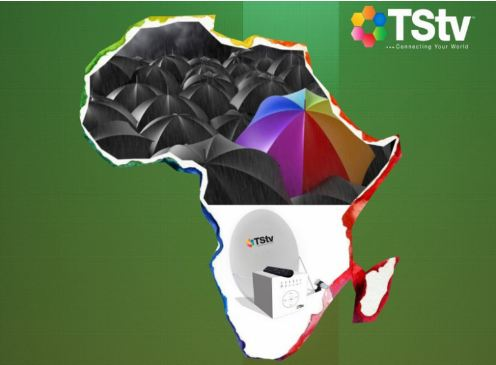 Dealers & Places You Can Buy TSTV Decoder in Nigeria [See List]