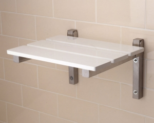 Shower seats for old people