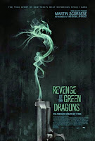Revenge of the Green Dragons (2014) online y gratis