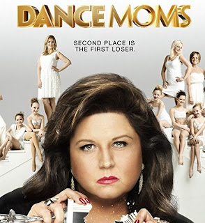 Will there be an eighth season of Dance Moms?