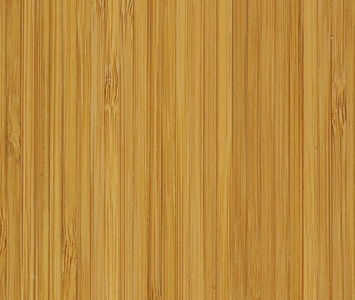 Bamboo Flooring Pros and also Downsides - Specifics ...