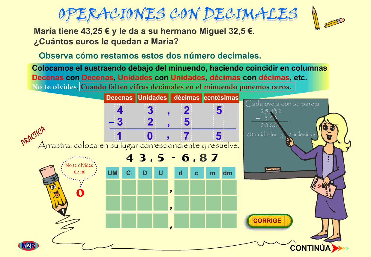 http://www.gobiernodecanarias.org/educacion/3/WebC/eltanque/todo_mate/openumdec/resta_dec/resta_dec.html