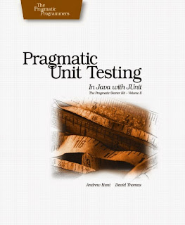 Top JUnit Books for Java Programmers