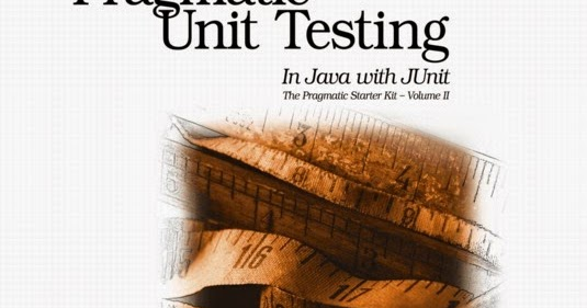 Practical Unit Testing With Junit And Mockito Pdf