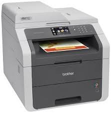 Download Brother Mfc 9130cw Drivers
