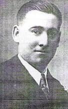 El ajedrecista Ferran Alberola