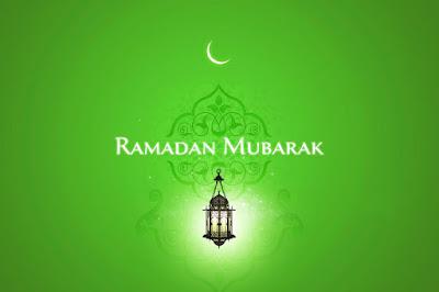 Filosofi Puasa Ramadhan Menurut Imam Al-Ghazali