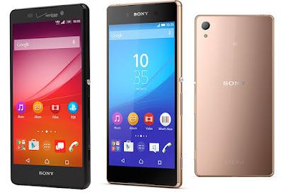 Spesifikasi Sony Xperia Z4v    Dalam hal konektivitas, perangkat di Sony Xperia Z4v sudah menyediakan konektivitas penuh yaitu sudah disediakan SIM sebagai baik sebagai Nano bertenaga GSM 2 g jaringan untuk kelancaran komunikasi. HP Sony Xperia Z4v telah menyediakan jaringan 3 g HSDPA dan LTE 4 g jaringan untuk mengakses internet. Adanya dukungan jaringan 4 g LTE akan membuat Sony Xperia pengguna Z4v dapat menikmati berselancar di dunia maya dengan kecepatan LTE Cat6 300/50 Mbps.  Sony Xperia Z4v juga sudah disediakan jaringan data GPRS dan EDGE untuk membantu pengguna Sony Xperia Z4v untuk tetap dapat mengakses internet saat berada di tempat atau eilayah yang tidak belum tersedia 3 g jaringan serta 4 g jaringan. Sony Xperia Z4v juga telah didukung oleh beberapa fitur serta varian lainnya seperti fitue Wi-Fi, Bluetooth, GPS, NFC, USB Host dan USB daoat fungsi untuk memfasilitasi kegiatan pengguna Sony Xperia Z4v.  Kamera biasanya menjadi salah satu smartphone yang dianggap penting oleh beberapa orang sebelum membeli sebuah smartphone, begitu juga dengan smart telepon Sony Xperia perangkat Sony Xperia. Z4v Z4v sudah disediakan dual kamera dengan resolusi sangat tinggi sehingga ini akan mendukung kegiatan fotografi pengguna Sony Xperia Xperia Sony Phablet Z4v. Z4v telah memberikan kamera belakang resolusi 12.9 MP setara 5248 х 3936 pixel.