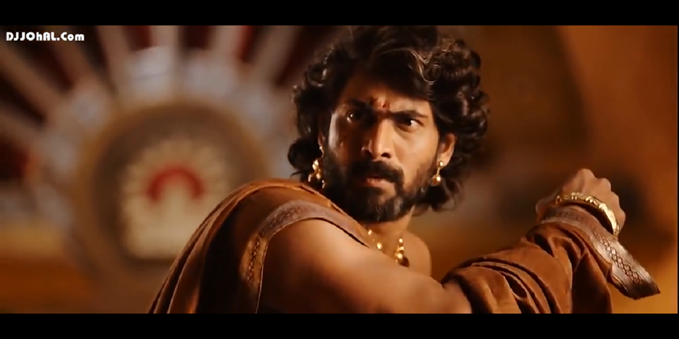 baahubali the beginning full movie hd hindi dubbed