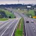 Pesquisa CNT elege Anhanguera como a 4a melhor rodovia do país