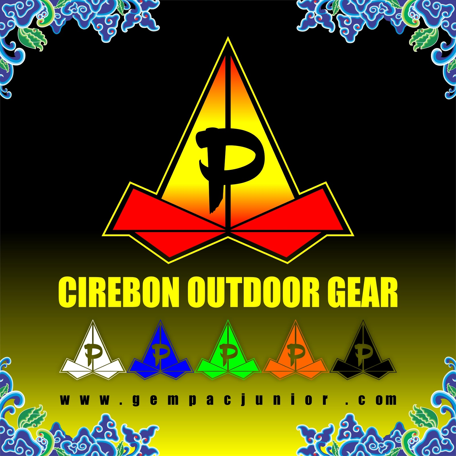 Rental Alat Camping Dan Pendakian Tenda Dome Carrier Slepping Bag Dll Gempac Junior