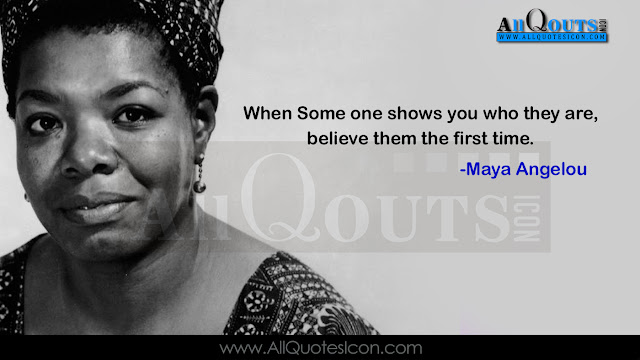 Maya-Angelou-English-Quotes-Thoughts-Images-Great-People-Quotations-Free