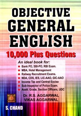 High School English Grammar Ebook