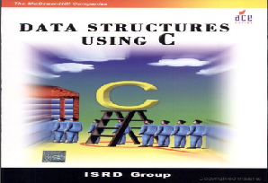 Data Structure Using C by McGraw Hill Download Free PDF