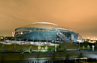 Luxury Suites For Sale, Single Event Rentals, NFL, NHL, NBA