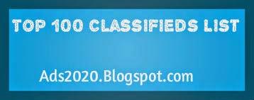 classified ads portugal