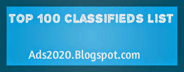 Top-100-advertising-sites-to-post-online-Classifieds