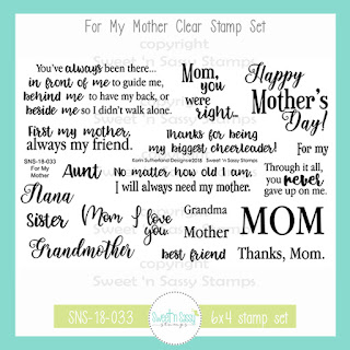 http://www.sweetnsassystamps.com/for-my-mother-clear-stamp-set/?aff=6
